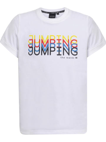 JUMPING THE COUCH Shirt wit