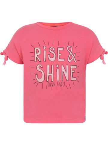 Beebielove Shirt in Pink