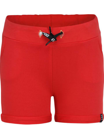 Beebielove Shorts in Rot