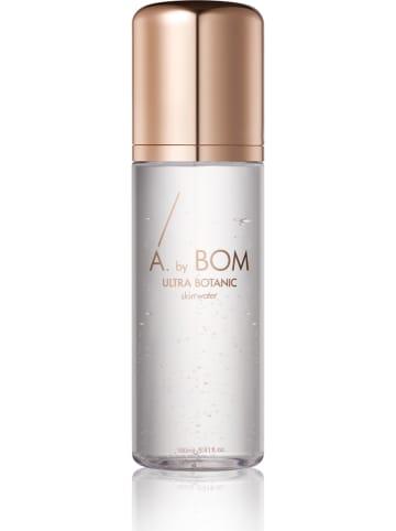 "A by BOM Toner ""Ultra Botanic"", 160 ml"