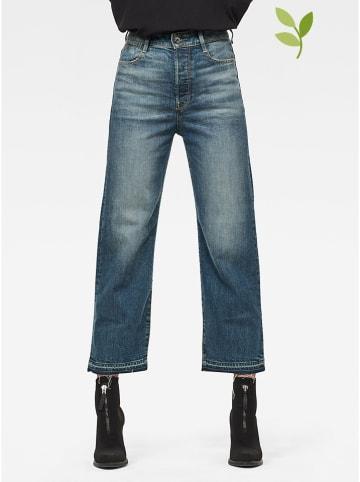 """G-Star Jeans """"Tedie"""" - Regular fit - in Blau"""