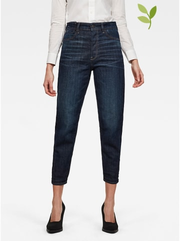 """G-Star Jeans """"Janeh"""" - Straight fit - in Dunkelblau"""