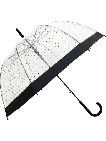 SMATI Paraplu transparant - Ø 81 cm