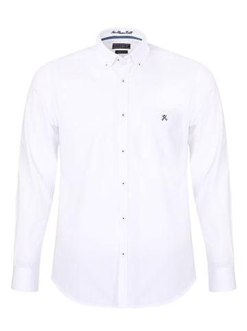 Felix Hardy Koszula w kolorze białym
