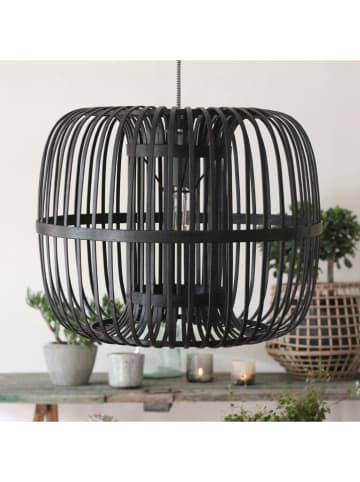 """RedCartel Hanglamp """"Colombo"""" zwart - Ø 46 cm"""