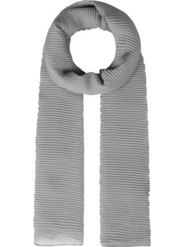 Codello Schal in Grau - (L)190 x (B)95 cm