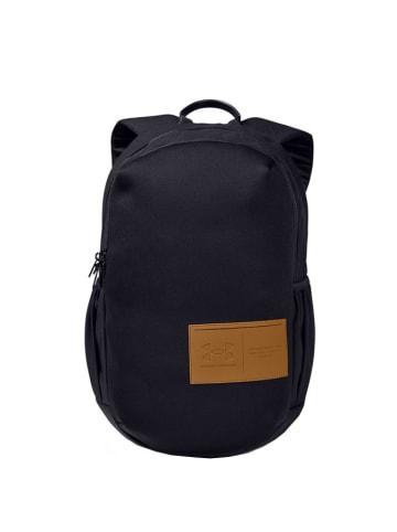 Under Armour Plecak w kolorze czarnym - (S)30,5 x (W)40 x (G)14 cm