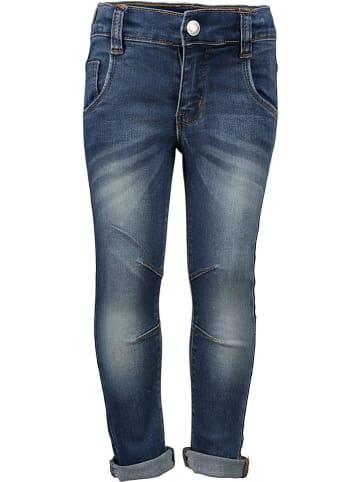Blue Seven Jeans in Dunkelblau