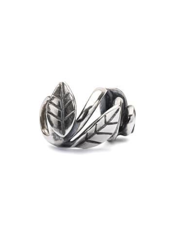 Trollbeads Srebrny charms
