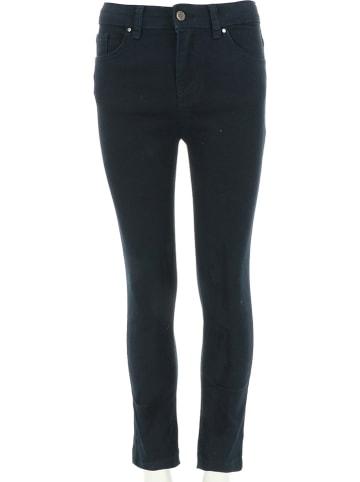 Mexx Spijkerbroek donkerblauw