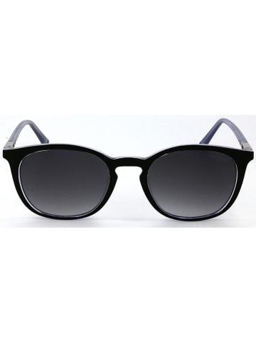 Guess Dameszonnebril zwart