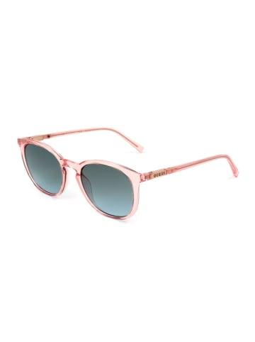 Guess Guess Sonnenbrillen  in rosa_blau