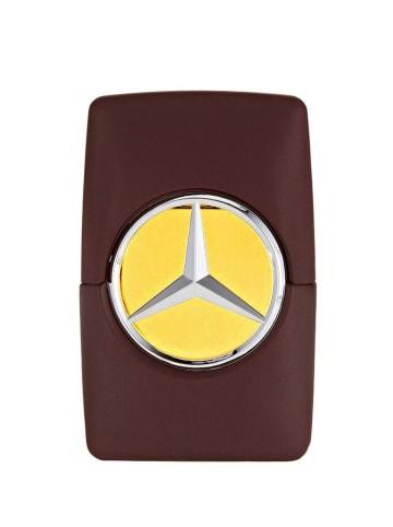 "Mercedes ""Private"" - EDP - 100 ml"