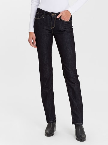 Cross Jeans Jeans - Regular fit - in Dunkelblau