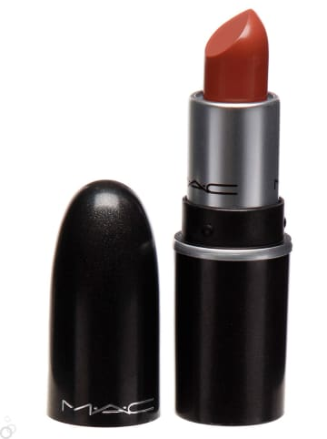 "MAC Lippenstift ""Matte Mini - Whirl"", 1,8 g"