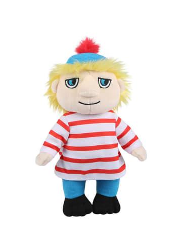 """Moomin Maskotka """"Too-tiki"""" - 0+"""