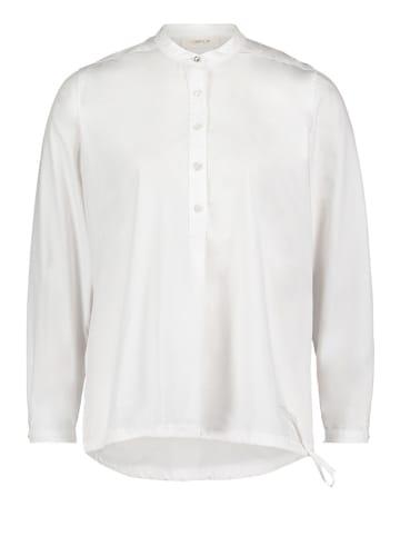 CARTOON Bluzka w kolorze białym