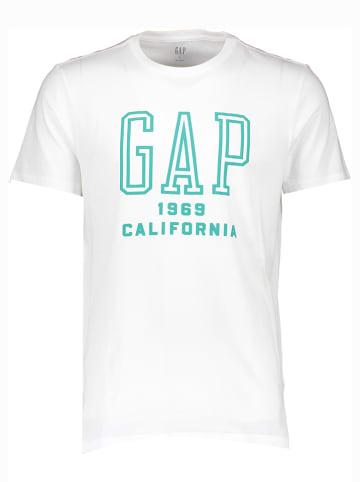 GAP Shirt wit