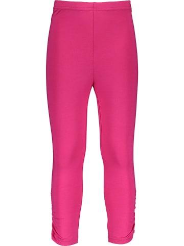 Lamino Legging roze
