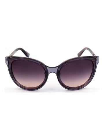 Furla Damen-Sonnenbrille in Lila