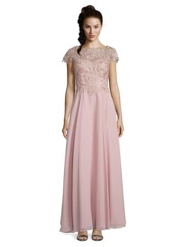 Vera Mont Kleid in Rosa