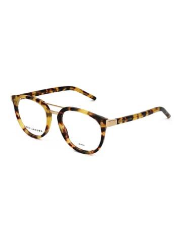 """Marc Jacobs Oprawki """"MARC 19"""" w kolorze brązowym"""