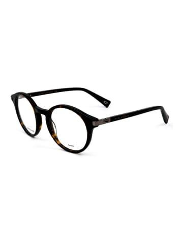 """Marc Jacobs Oprawki """"MARC 177"""" w kolorze brązowym"""