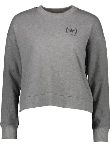 Banana Republic Sweatshirt grijs
