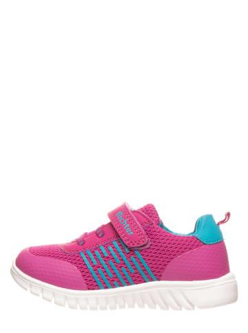 Richter Shoes Sneakers roze