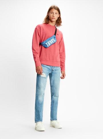 Levi´s Bluza w kolorze koralowym