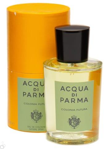 Acqua Di Parma Clonia Futura - eau de cologne, 100 ml