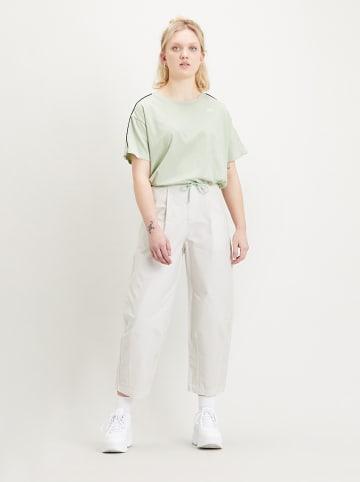 Levi´s Koszulka w kolorze jasnozielonym