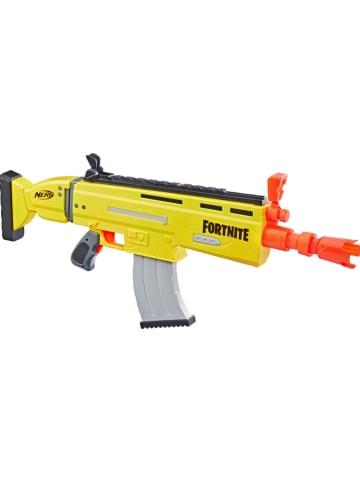 "Hasbro Nerf Blaster ""Elite Fortnite AR-L"" - ab 8 Jahren"