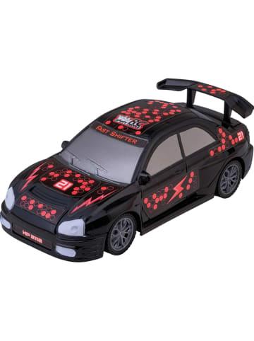 """Happy People Samochód zdalnie sterowany """"Racing Car"""" - 3+ (produkt niespodzianka)"""