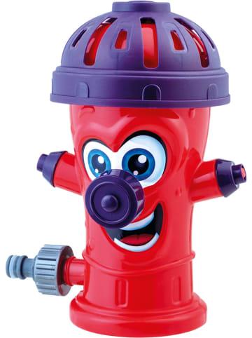 Happy People Hydrant - 3+