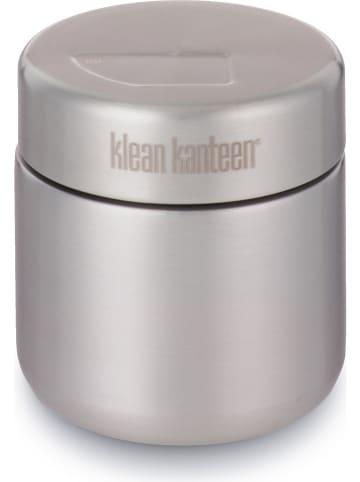 Klean Kanteen Edelstahl-Lunchbox - 473 ml