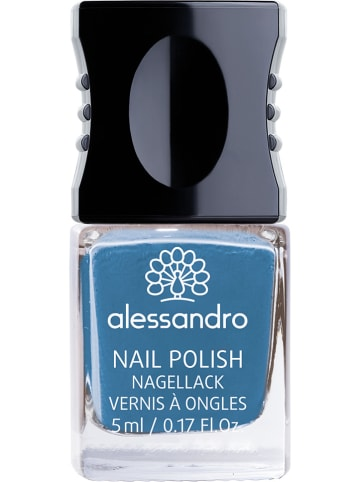 """Alessandro Lakier """"Nothern Beauty - Whale Watching"""" - 5 ml"""
