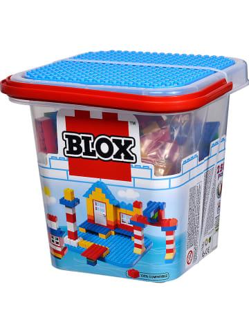 """Simba 250-delige bouwstenenbox """"Blox"""" - vanaf 4 jaar"""