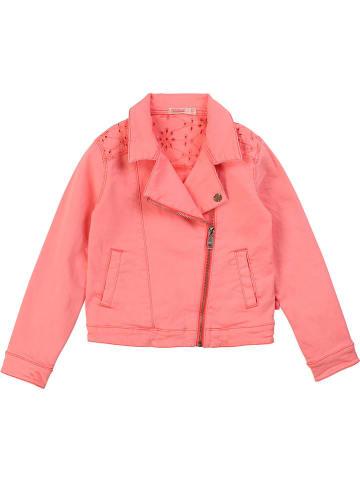 Billieblush Kurtka w kolorze różowym