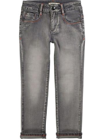 BILLYBANDIT Jeans in Grau