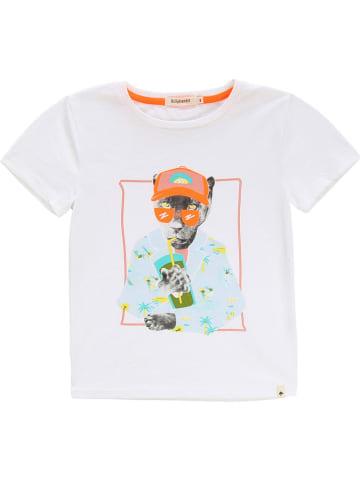 BILLYBANDIT Shirt wit
