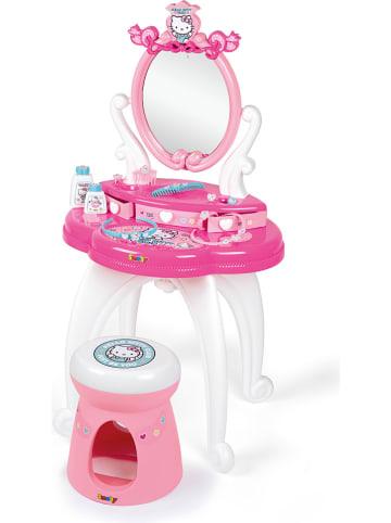 """Hello Kitty Kaptafel """"Hello Kitty"""" - vanaf 3 jaar"""