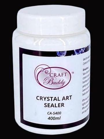CRAFT Buddy Kristallkunst-Versiegelung - 400 ml