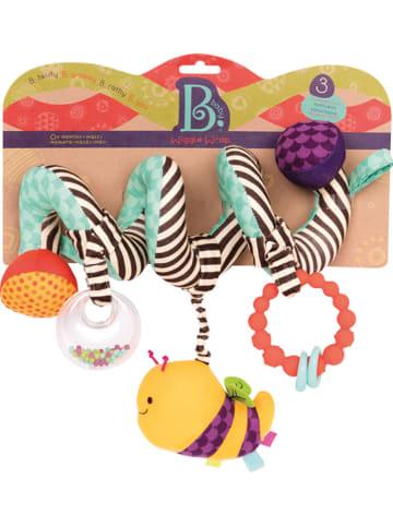 B.toys Kinderwagenketting - vanaf de geboorte