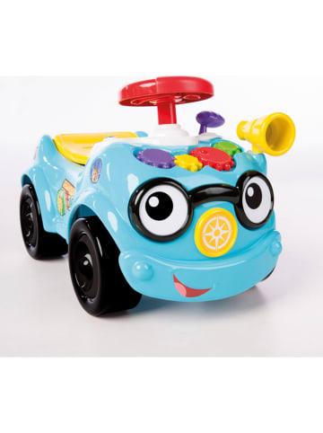 """Baby einstein Loopvoertuig """"Roadtripper"""" - vanaf 18 maanden"""