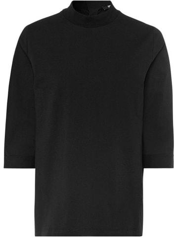 RIANI Shirt in Schwarz
