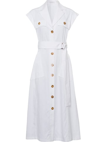 RIANI Kleid in Weiß
