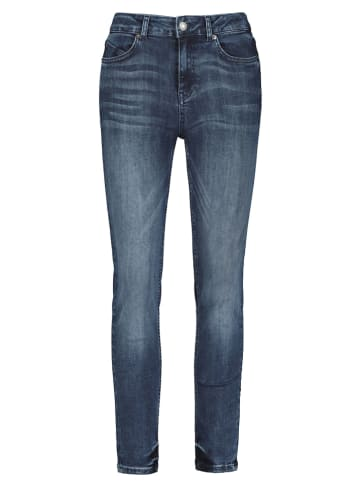 ONE MORE STORY Jeans - Skinny fit - in Blau