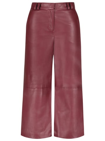 ONE MORE STORY Culotte in Bordeaux