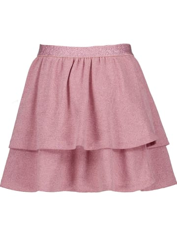 Garcia Spódnica w kolorze jasnoróżowym